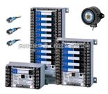 6503-D2 6503-D36503-D2 6503-D3 竹中TAKEX 防爆传感器