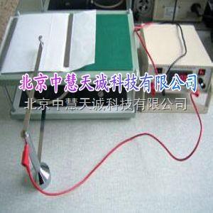 ukm-2-导电微晶模拟静电场描绘实验仪