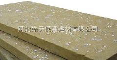 济宁外墙防火岩棉板