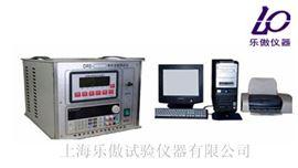 DRE-2C導熱系數儀(瞬态平面熱源法)