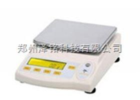 YP6001N电子天平/Z大称量6000的电子天平*