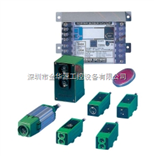 XNT10 XNT10D XNR06XNT10 XNT10D XNR06 竹中TAKEX 光电传感器