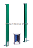 XSST-T236 XSST-T236SXSST-T236 XSST-T236S 竹中TAKEX 光电传感器