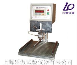 PSK-500数显式坯料抗折仪