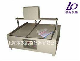 DPK-500数显式电动坯料抗折仪