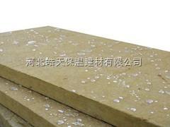 呼和浩特钢丝网复合岩棉板,水泥板复合岩棉板价格