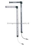 JS2-T4M JS2-T4MPNJS2-T4M JS2-T4MPN 竹中TAKEX 传感器