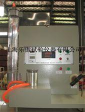 DTQ多孔陶瓷透气度测试仪厂家直销