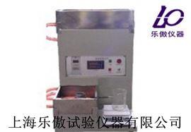DSY多孔陶瓷渗透率测试仪厂家直销
