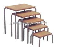组合套凳 运动康复仪器设备系列
