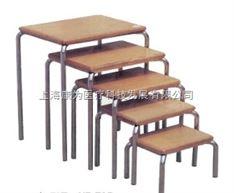 组合套凳|运动康复仪器设备系列