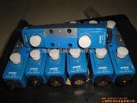 CG5V 6FW D M U H7 11伊顿威格士CG5V 6BW D M U H5 20溢流阀,VICKERS CG5V 6FW D M