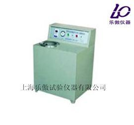 DXR多孔陶瓷显气孔率容重测试仪