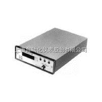 上海华东电子仪器厂GGD-28称量显示器