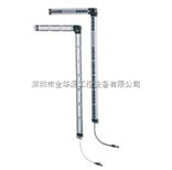 JS2-T4SN(-17) JS2-T4JS2-T4SN(-17) JS2-T4SN(-18) 竹中TAKEX 传感器