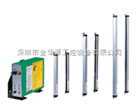 PSF-T48C-L PSF-T48CWPSF-T48C-L PSF-T48CW-L 竹中TAKEX 传感器