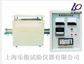 SG管式电阻炉