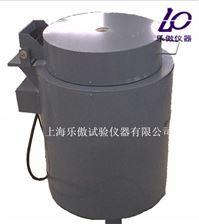 SJ系列井式电阻炉