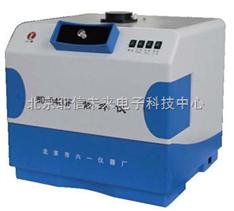 多用途紫外分析仪 蛋白质电泳紫外分析仪 核酸电泳紫外分析仪