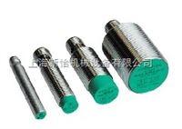 NBB10-30GM50-E0倍加福NBB10-30GM50-E0传感器,P+F CJ4-12GM-E传感器