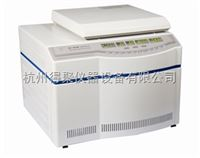 HC-2518R中科中佳高速冷冻离心机HC-2518R