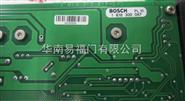 力士樂國外代購VT-SR2-1X/0-60