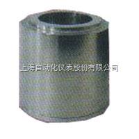 上海华东电子仪器厂BKY-49穿芯压式传感器