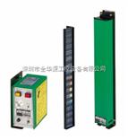 PSR308 PSR308-WPSR308 PSR308-W 竹中TAKEX 传感器