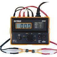 Extech 380462手持式毫欧表