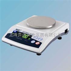 双杰电子天平E-6000g/0.1g