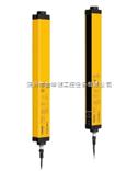 SEF4-AX0311BK SEF4-ASEF4-AX0311BK SEF4-AX0611BK 竹中TAKEX 传感器.