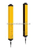 SEF4-AX0312 SEF4-AX0SEF4-AX0312 SEF4-AX0612 竹中TAKEX 传感器