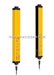 SEF4-AX0312BKM SEF4-SEF4-AX0312BKM SEF4-AX0612BKM 竹中TAKEX 传感器