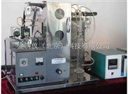 石油產品減壓蒸餾測定儀 MKY-XH—108