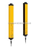 SEF4-AX0761 SEF4-AX1SEF4-AX0761 SEF4-AX1061 竹中TAKEX 传感器