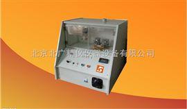 BDH-20KV高压耐电弧试验仪/GB1411耐电弧试验仪厂家