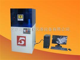 BDJC-50KV绝缘材料电压击穿试验仪/介电击穿强度试验仪