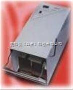 拍打式均质器(德国)MKY-HG400VW