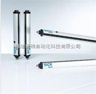 PLG3 标准型光幕-光栅PLG3 标准型光幕-光栅
