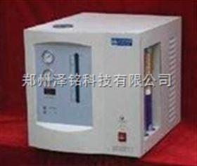 GHA-500氫空氣發生器(組合式)/氣體純度H2,99.999%  空氣:三級凈化