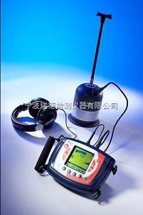 Xmic-lite英国豪迈Xmic-lite数字型电子听漏仪,国内,原装进口,现货,中国总代理