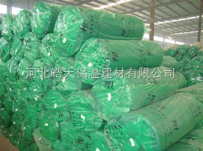 橡塑保温棉价格/厂家橡塑保温棉价格