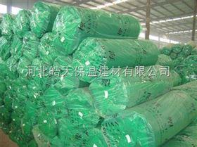 海绵橡塑保温棉/阻燃橡塑保温棉