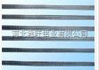 低价直销19A中空玻璃铝隔条