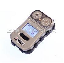 TY-50-MINI袖珍式臭氧檢測儀