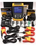 Fluke 434 II美国福禄克Fluke 434 II 电能量分析仪