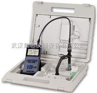 pH3210手持式PH/mV测试仪