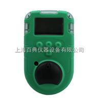 APB-HF氟化氢报警仪