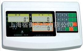 XK3150(C)计数显示器,上海规矩控制显示器