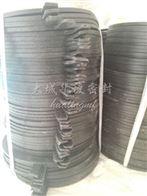 贵阳橡胶法兰垫片规格橡胶法兰垫片